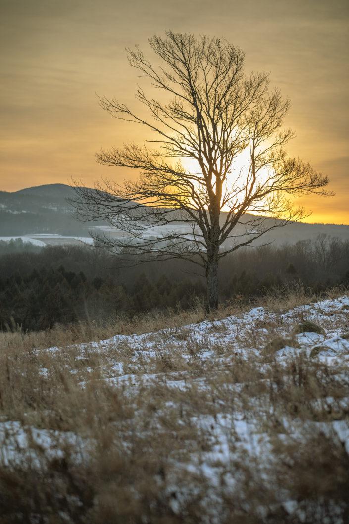 landscape photography, Vermont landscape, travel photography, Vermont scenic, Vermont photograph